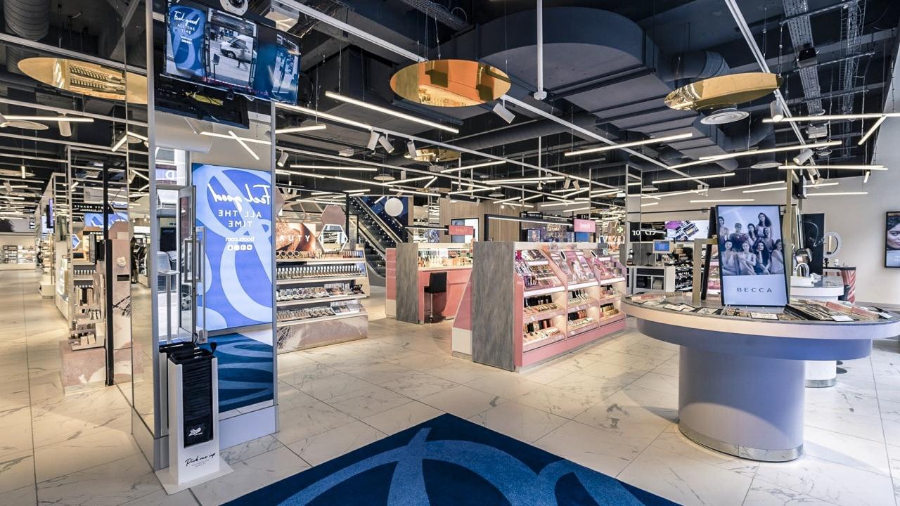 Beauty & Pharma: shopping experience per le nuove generazioni